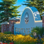 Homes For Sale in Douglas County Lone Tree